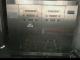 800KvA干式电力变压器