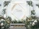 长沙婚庆排名 当季最流行婚礼策划款式创意婚礼