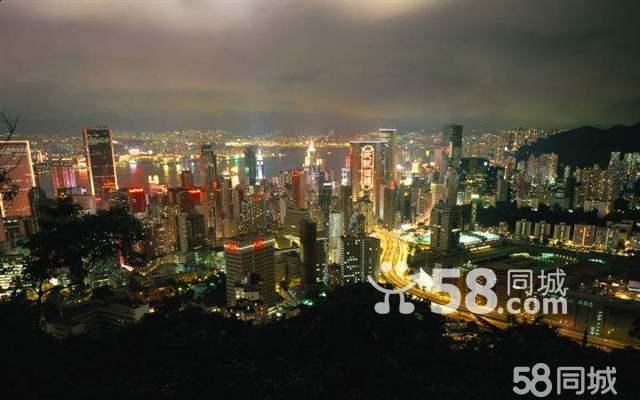 壁纸 桌面 香港/广州去深圳中英街二日游_广州出发到深圳中英街二日游