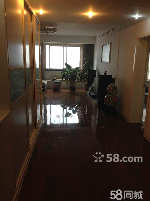 图,房屋效果图, 特价房 碧海云天豪华装修151平米跃层仅售128