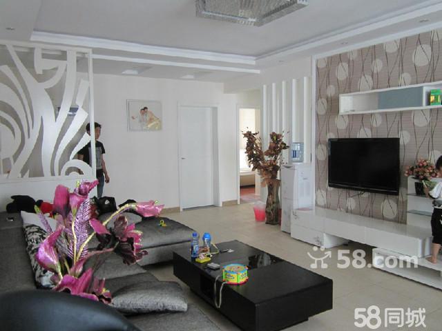 房屋效果图,文化路电梯标间36 1室0厅30平米 简单装修 面议