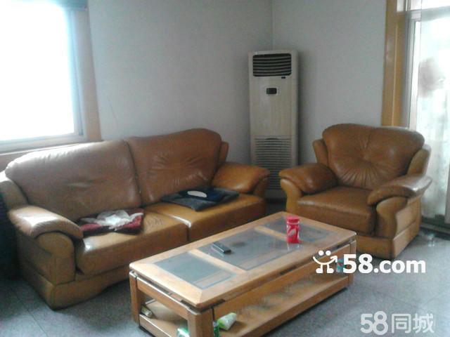 里户型图,房屋效果图,工农里 2室2厅80平米 简单装修 年付13000