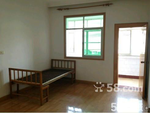 鄂城区意佳福旁 2室2厅1卫 91.1㎡