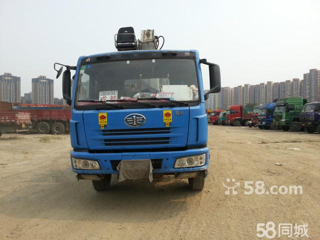 在线观看五十铃长头卡车图片 香港五十铃老卡车 进口五十铃货车图片高清图片