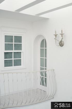 家居装修效果图 客厅电视背景墙装修效果图
