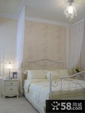 优质简约公寓室内设计图片