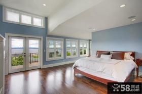 卧室欧式家具图片大全2013