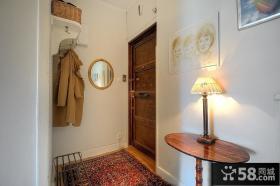 39平方米小户型单身公寓 客厅装修