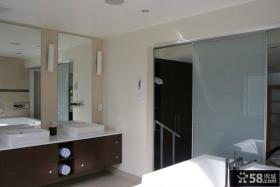 2013房子卧室装修效果图