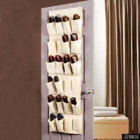 门口鞋柜设计
