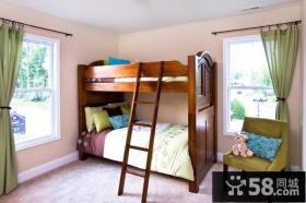 80平小户型客厅装修效果图 简欧客厅装修效果图