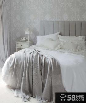 波兰简约温馨之家客厅装修效果图大全2012图片