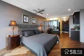 三房两厅两位婚房客厅装修效果图大全2012图片