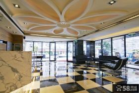 家装室内设计豪华别墅装修效果图欣赏大全