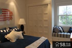 小客厅装修设计效果图 欧式客厅装修效果图