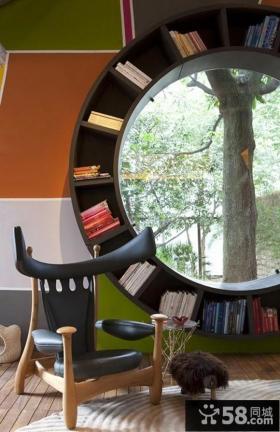 两室两厅现代客厅电视背景墙装修效果图大全2014图片