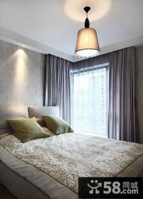 10平米小卧室灯具