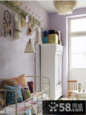 小户型房间装修