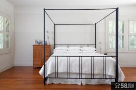大面积卫生间瓷砖装修效果图大全2012图片
