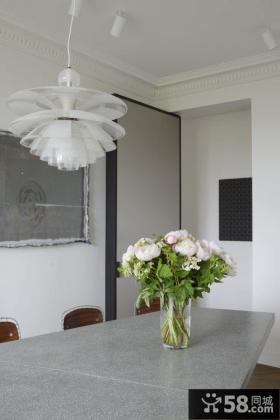 简约现代设计室内衣柜效果图