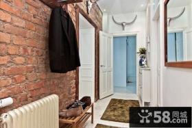 90平米小户型客厅装修效果图大全