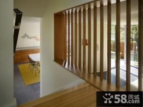 二居室欧式风格卧室装修效果图大全2012图片
