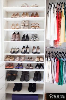 鞋柜家具大全