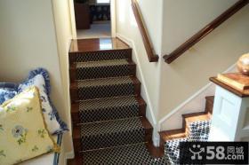 楼梯装修设计欣赏