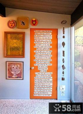 70㎡小户型温馨的客厅装修效果图大全2012图片