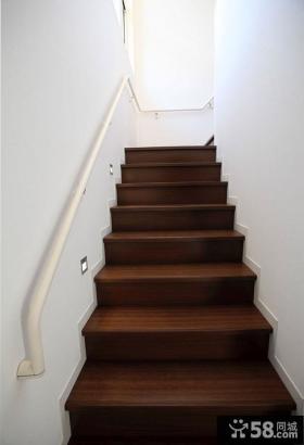 小楼梯装修效果图