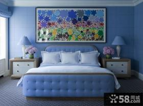 现代简约风格家装图片 时尚家居装修效果图