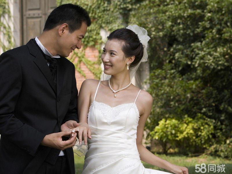 东城西城花艺师牟锐 婚庆鲜花 庆典用花 一条龙服务