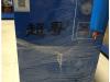 供应超粤冷冻式干燥机 压缩空气冷冻式干燥机 风冷常