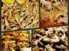出售正宗鸭颈王和熟食配方,熟食批发,口味绝对一流